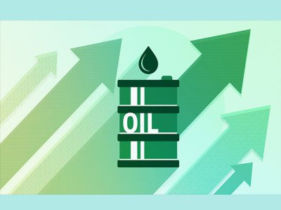 ngày thứ Sáu (24/08) GIÁ DẦU Vọt hơn 5%/tuần, dầu WTI có tuần tăng đầu tiên trong 2 tháng