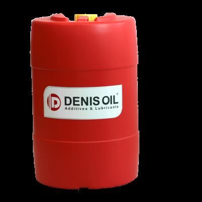 DNS HD SAE 40 - API CB/SC dầu nhờn động cơ Disel cao cấp
