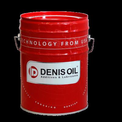 DNS HYPO AWS 68 dầu thủy lực chống mài mòn chất lượng hoàn hảo