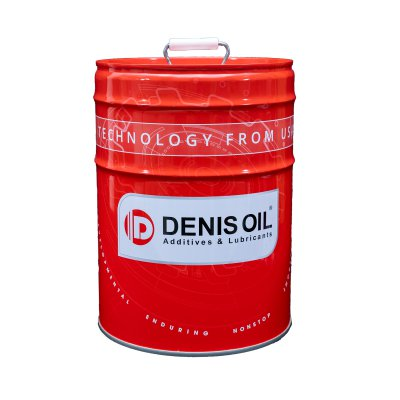 DNS AIRCOM TT 46 dầu máy nén khí chất lượng cao