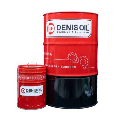 DNS INDUGEAR EP 680 dầu bánh răng công nghiệp cao cấp