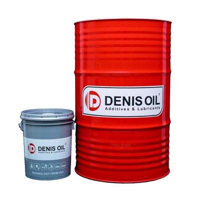 ENDU VG 68  dầu thủy lực thông dụng